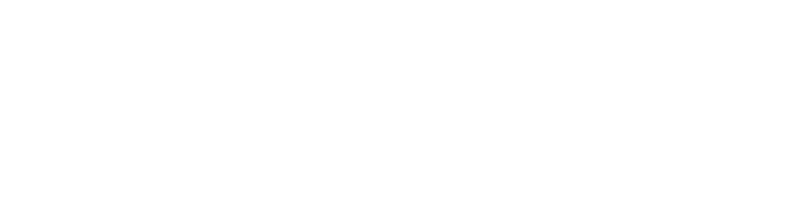 CognitOps | Demand Orchestration