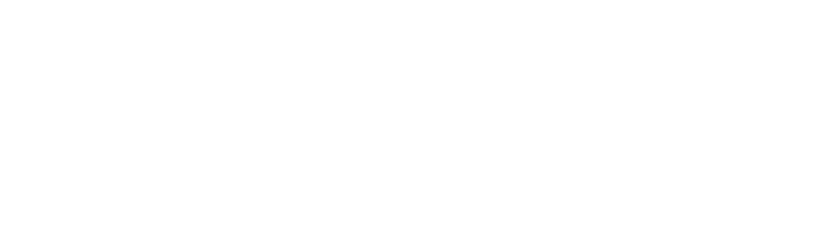 CognitOps | Inventory Alignment