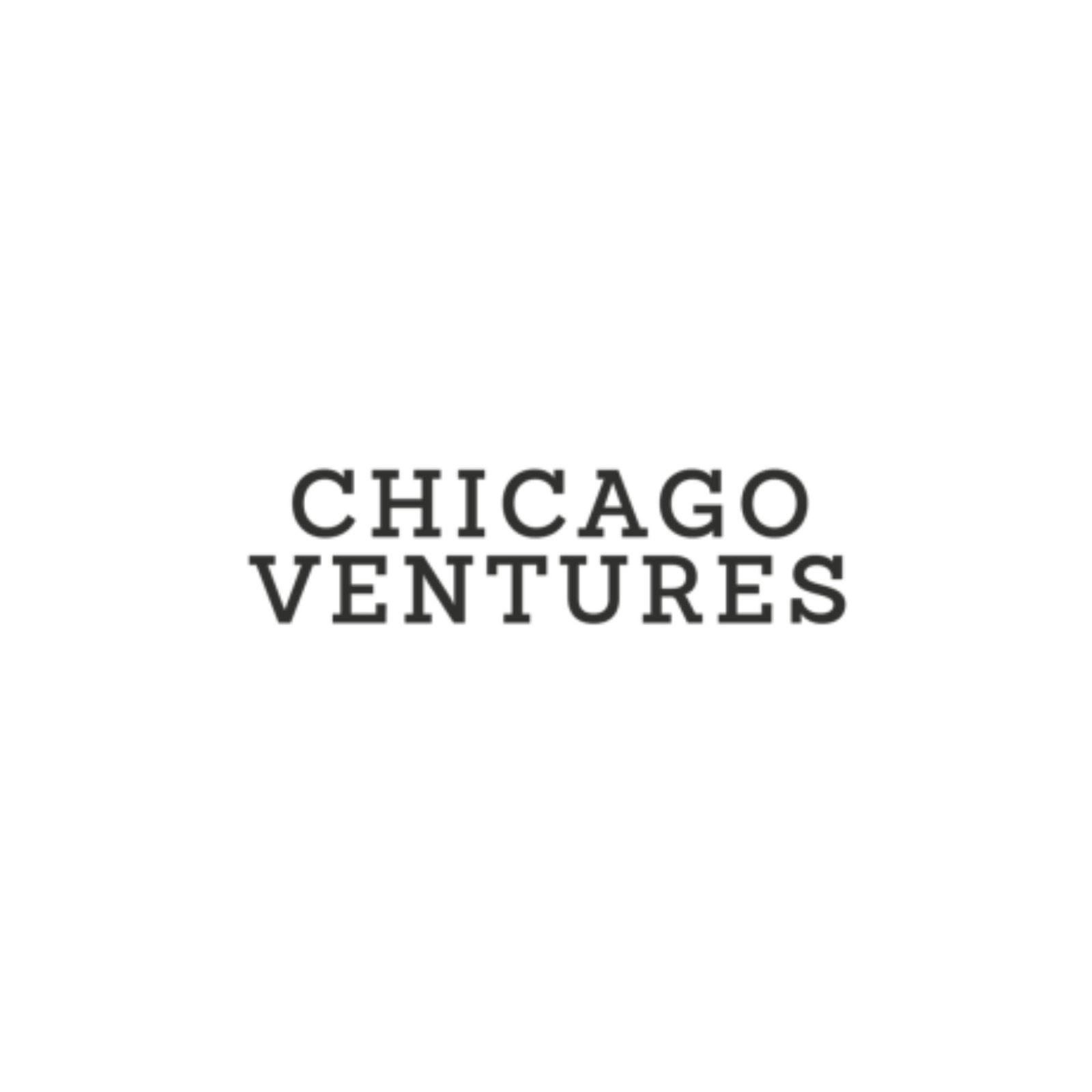 CognitOps | Investors - Chicago Venture