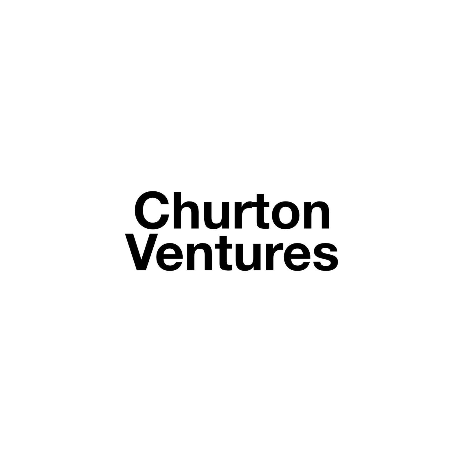 CognitOps | Investors - Churton Ventures