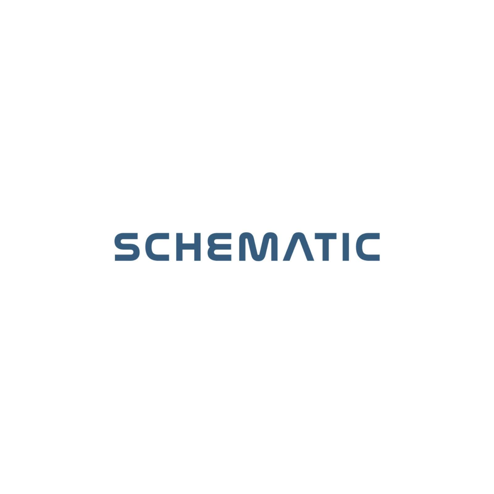 CognitOps | Investors - Schematic Ventures