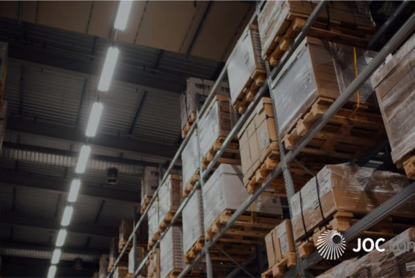 CognitOps | News - Startup targets disconnected warehouse data