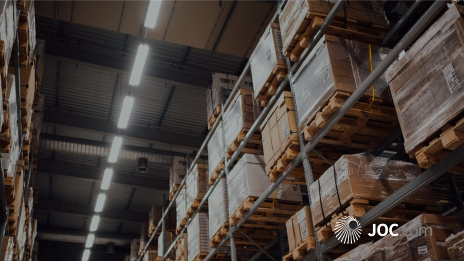 Startup targets disconnected warehouse data