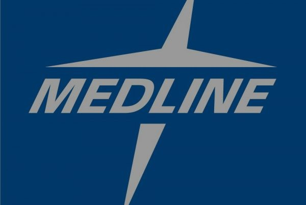 CognitOps | News - Medline logo