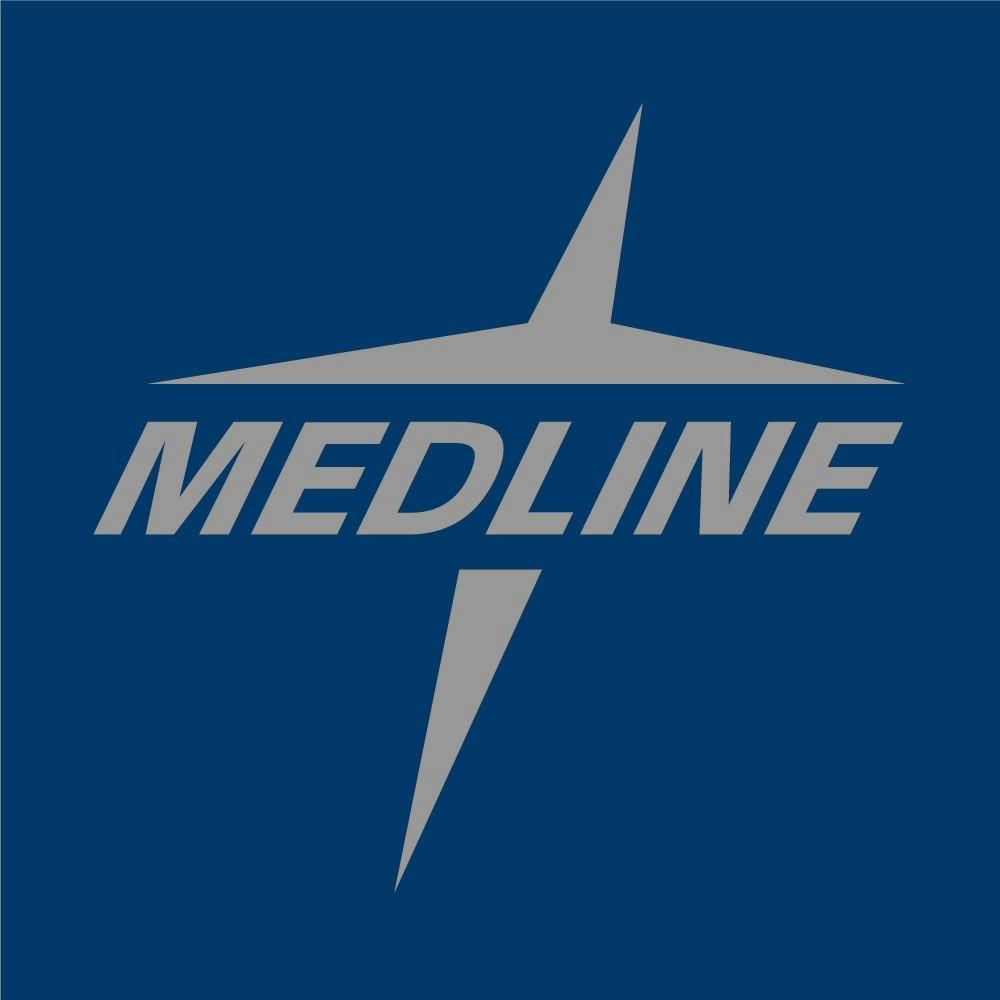 CognitOps – Medline Partnership Announcement