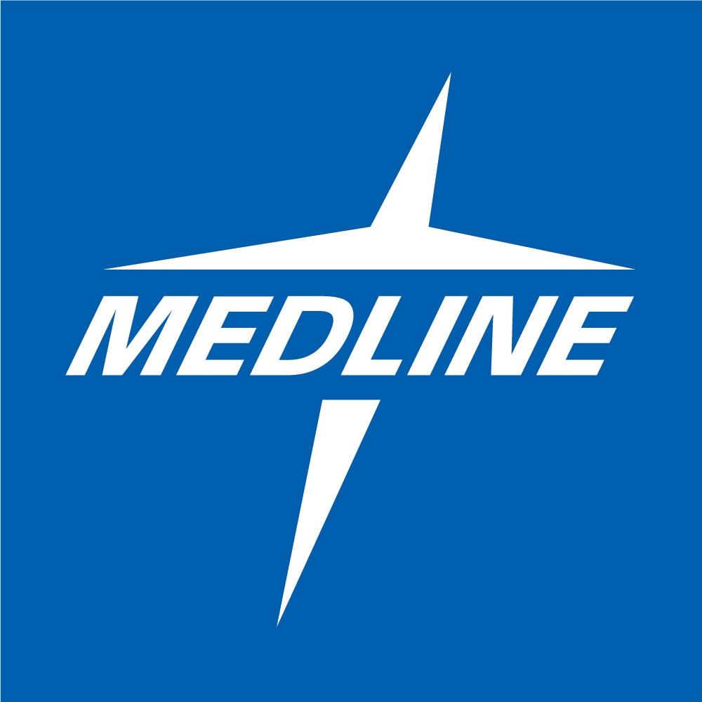 CognitOps | News - Medline logo