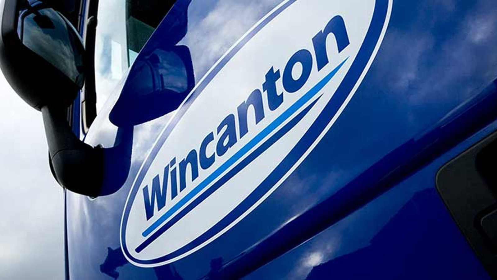 CognitOps Selected for Wincanton W2 Labs